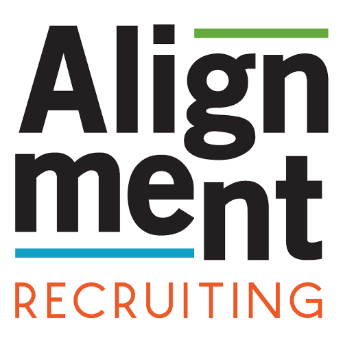 Alignment Recruiting